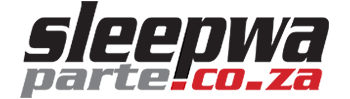 Sleepwa Parte Logo